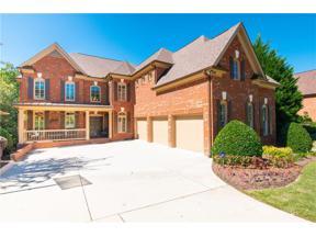 Property for sale at 6015 BOULDER BLUFF Drive, Cumming,  Georgia 30040