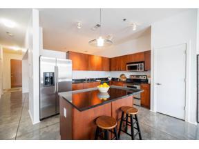 Property for sale at 560 Dutch Valley Road Unit: 2311, Atlanta,  Georgia 30324