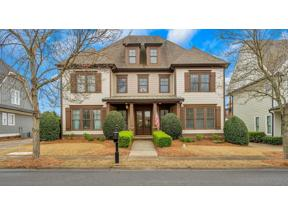 Property for sale at 5441 AUTUMN FLAME Drive, Braselton,  Georgia 30517