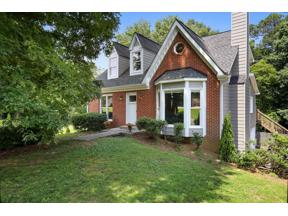 Property for sale at 1620 Plunketts Road, Buford,  Georgia 30519