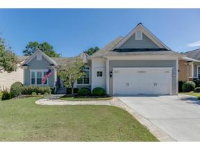 Property for sale at 6410 Hickory Springs Circle, Hoschton,  Georgia 30548