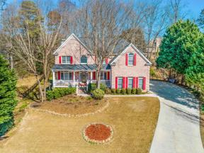 Property for sale at 3883 Morning Meadow Lane, Buford,  Georgia 30519