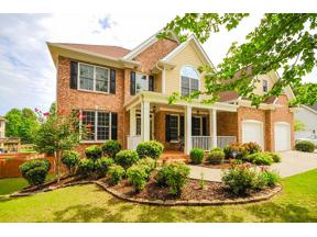 Property for sale at 2940 Ivy Brook Lane, Buford,  Georgia 30519