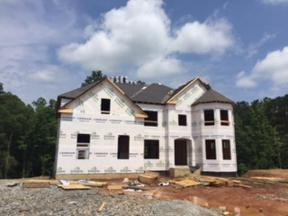 Property for sale at 4570 Brookview Drive, Cumming,  Georgia 30040
