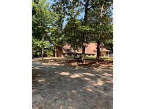 Property for sale at 760 Tanner Road, Dacula,  Georgia 30019