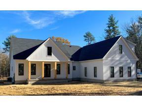 Property for sale at 465 Manchester Lane, Villa Rica,  Georgia 30180