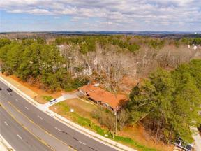 Property for sale at 2837 HAMILTON MILL Road, Buford,  Georgia 30519