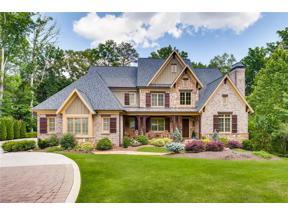 Property for sale at 5212 Boulder Bluff Way, Suwanee,  Georgia 30024