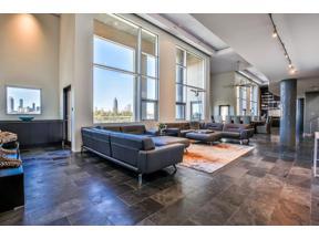 Property for sale at 850 RALPH MCGILL Boulevard Unit: 34, Atlanta,  Georgia 30306