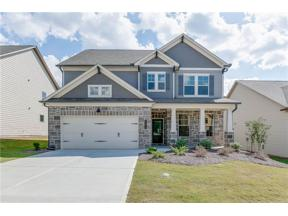 Property for sale at 5445 Trillium Way, Flowery Branch,  Georgia 30542