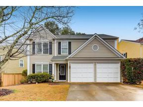 Property for sale at 3700 Patterstone Drive, Alpharetta,  Georgia 30022