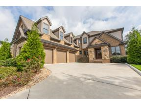 Property for sale at 4868 Grandview Court, Flowery Branch,  Georgia 30542