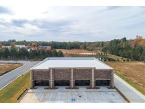 Property for sale at 4147 Industry Way, Flowery Branch,  Georgia 30542