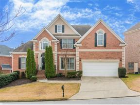 Property for sale at 4106 Oberon Drive, Smyrna,  Georgia 30080