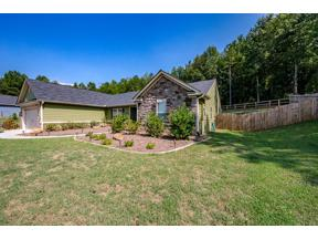 Property for sale at 832 Rouse Circle, Hoschton,  Georgia 30548