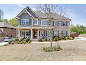 Property for sale at 404 Apple Wood Court, Buford,  Georgia 30518