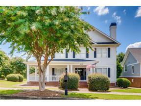 Property for sale at 2670 Muskogee Lane, Braselton,  Georgia 30517