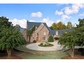Property for sale at 4452 Wild Turkey Way, Gainesville,  Georgia 30506