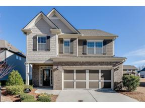 Property for sale at 6837 Big Sky Drive, Flowery Branch,  Georgia 30542