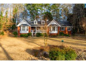 Property for sale at 5995 Chimney Springs Road, Buford,  Georgia 30518