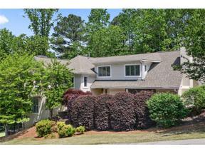 Property for sale at 6274 Woodlake Drive, Buford,  Georgia 30518