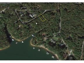 Property for sale at 7711 Elm Circle, Murrayville,  Georgia 30564