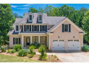 Property for sale at 4035 FAA Road, Cumming,  Georgia 30041