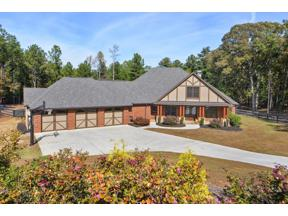 Property for sale at 3537 S PUCKETT Road, Buford,  Georgia 30519