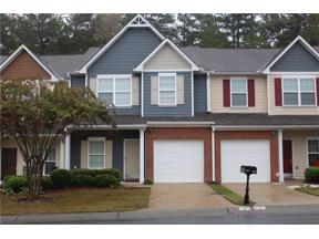 Property for sale at 3180 Cedar Glade Lane, Buford,  Georgia 30519