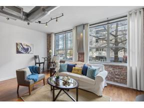Property for sale at 800 Peachtree Street Unit: 8223, Atlanta,  Georgia 30308