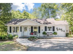 Property for sale at 4348 OLD HAMILTON MILL Road, Buford,  Georgia 30518