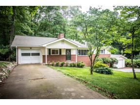 Property for sale at 4299 Worth Street, Acworth,  Georgia 30101