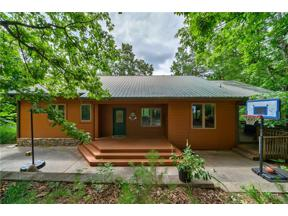 Property for sale at 244 Toto Creek Drive, Dawsonville,  Georgia 30534