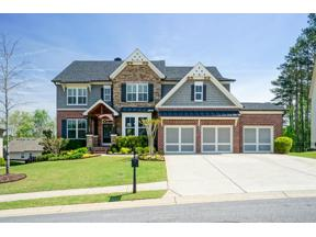 Property for sale at 151 Johnston Farm Lane, Woodstock,  Georgia 30188