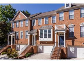 Property for sale at 4918 Payson Way Unit: 4, Atlanta,  Georgia 30080