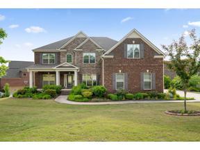 Property for sale at 2755 Gatlin Way, Cumming,  Georgia 30041