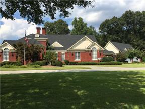 Property for sale at 1150 Bramlett Shoals Road, Lawrenceville,  Georgia 30045