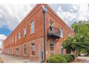 Property for sale at 350 PETERS Street Unit: 14, Atlanta,  Georgia 30313