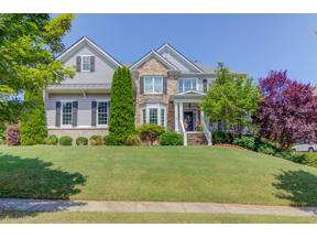 Property for sale at 7422 Fireside Lane, Flowery Branch,  Georgia 30542