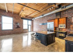 Property for sale at 204 Walker Street Unit: 319, Atlanta,  Georgia 30313