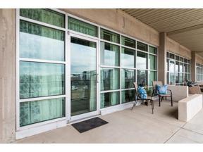 Property for sale at 890 Memorial Drive Unit: 207, Atlanta,  Georgia 30316