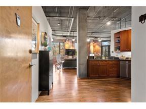 Property for sale at 3235 Roswell Road Unit: 405, Atlanta,  Georgia 30305