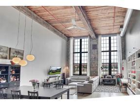 Property for sale at 170 Boulevard Unit: E221, Atlanta,  Georgia 30312