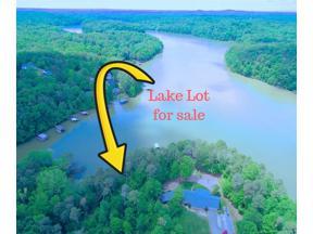 Property for sale at 4121 Lakewood Court, Lula,  Georgia 30554