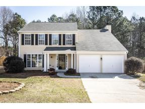 Property for sale at 326 Creel Court, Kennesaw, Georgia 30144