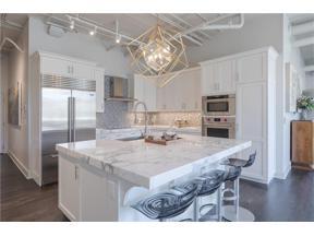 Property for sale at 3235 Roswell Road Unit: 511, Atlanta,  Georgia 30305