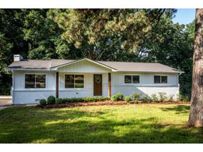 Property for sale at 4841 Shady Rest Drive, Powder Springs,  Georgia 30127