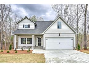 Property for sale at 5667 Deep Creek Court, Flowery Branch,  Georgia 30542