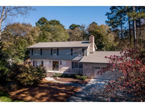 Property for sale at 2602 Cosmos Drive, Atlanta,  Georgia 30345