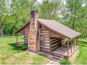 Property for sale at 626 Byrd Mountain Lane, Canton,  Georgia 30114